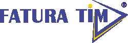Faturatim Logo