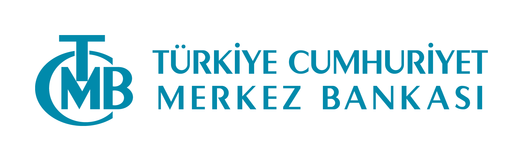 Tcmb Logo