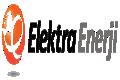 Elektrik Kurumu
