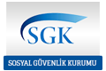 SGK - Vergi Kurumu