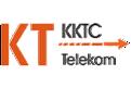 Telekomunikasyon Kurumu
